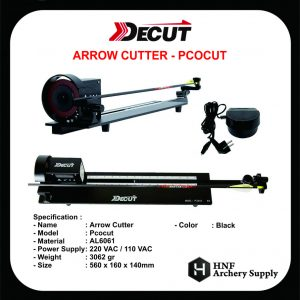 ArrowCutter - Arrow-Cutter-Pcocut-1.jpg