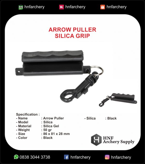 ArrowPuller - Arrow-Puller.jpg