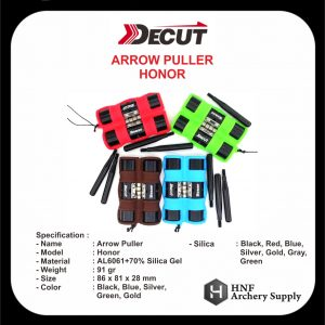 ArrowPuller - Arrow-Puller-Honor-2.jpg