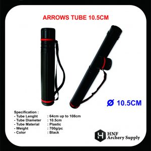 ArrowTube - Arrow-Tube-10.5mm.jpg