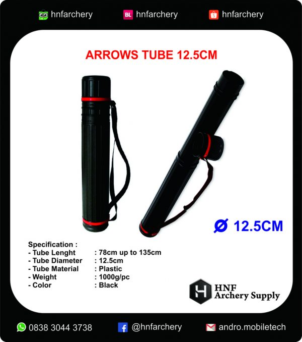 ArrowTube - Arrow-Tube-12.5mm.jpg