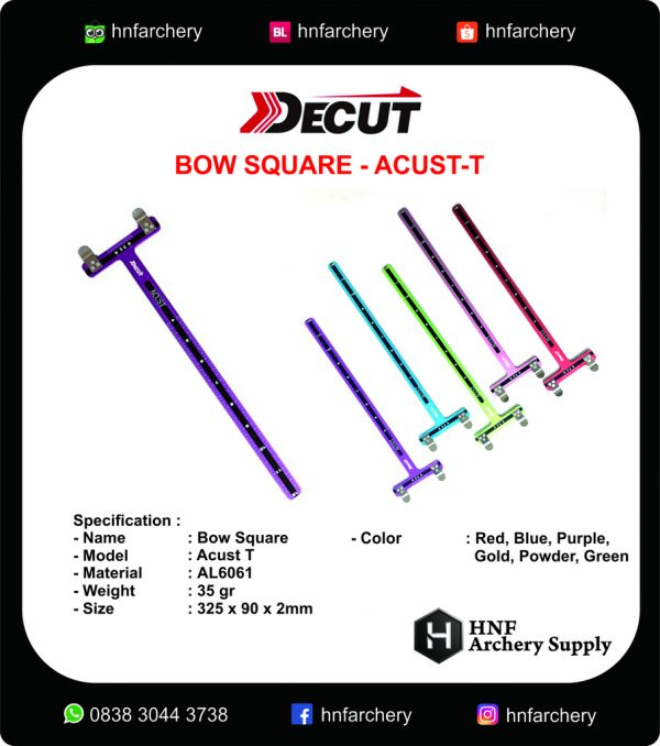 BowSquare - Bow-Square-Acus-T-1.jpg