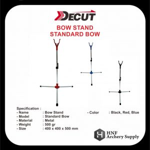 BowStand - Bow-Stand-Standard-Bow.jpg