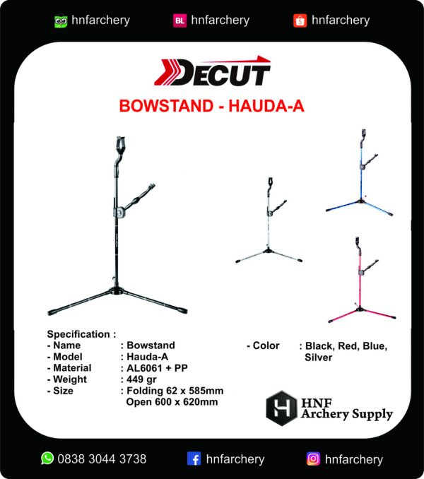 BowStand - Bowstand-Hauda-A-1.jpg