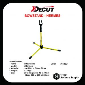 BowStand - Bowstand-Hermes-1.jpg