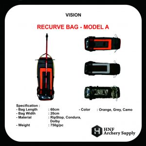 Accessories - Recurve-Bag-1.jpg