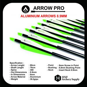 Aluminium89mm - Arrow-Aluminium-8.9mm-4.jpg