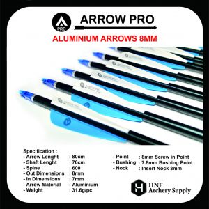 Aluminium8mm - Arrow-Aluminium-8mm-3.jpg