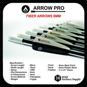 Fiber 6mm - Arrow-Fiber-6mm-2.jpg