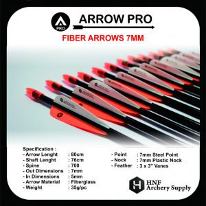 Fiber7mm - Arrow-Fiber-7mm-1.jpg