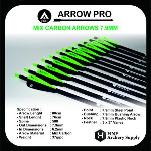 MixCarbon79mm - Arrow-Mix-Carbon-7.9mm-1.jpg
