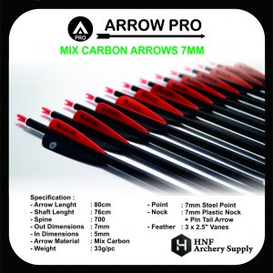 MixCarbon7mm - Arrow-Mix-Carbon-7mm-1.jpg