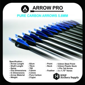 PureCarbon58mm - Arrow-Pure-Carbon-5.8mm-2.jpg