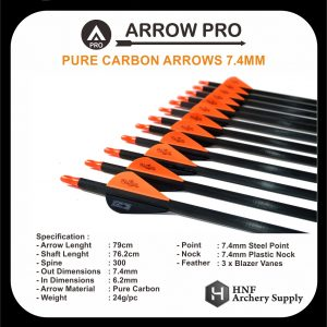 PureCarbon74mm - Arrow-Pure-Carbon-7.4mm-1.jpg