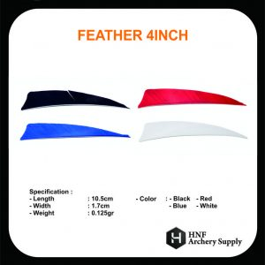 Feather - Feather-4.jpg