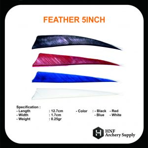 Feather - Feather-5.jpg