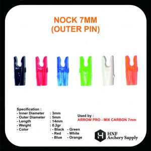 NockOuterPin7mm - Nock-Out-Pin-7mm-new-color.jpg
