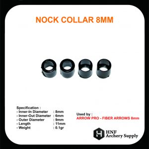 NockCollar - Nock-Collar-8mm-1.jpg