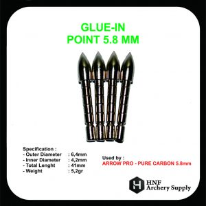 GlueInPoint58mm - Glue-In-Point-5.8mm-1.jpg
