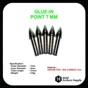GlueInPoint7mm - Glue-In-Point-7mm-1.jpg