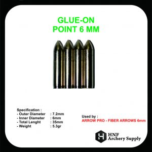 GlueOnPoint6mm - Glue-On-Point-6mm-1.jpg