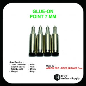 GlueOnPoint7mm - Glue-On-Point-7mm-1.jpg