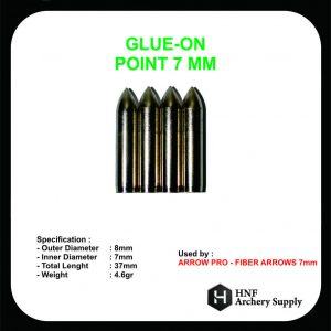 GlueOnPoint7mm2 - Glue-On-Point-7mm-1.jpg