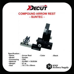 ArrowRest - Arrow-Rest-Santec-1.jpg