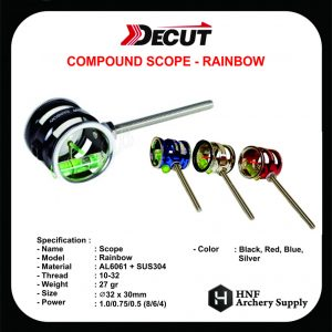 Scope - Scope-Rainbow-1.jpg