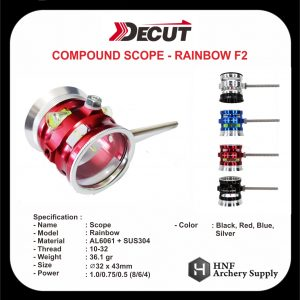 Scope - Scope-Rainbow-F2-1-1.jpg