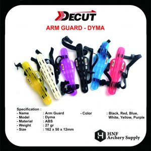 ArmGuard - Arm-Guard-Dyma-1.jpg