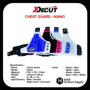 ChestGuard - Chest-Guard-Niano-1.jpg