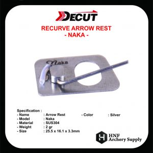 ArrowRest - Arrow-Rest-Naka-2.jpg