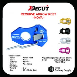 ArrowRest - Arrow-Rest-Nova-1.jpg