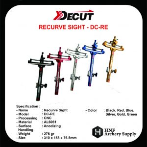 Sight - Recurve-Sight-DC-RE-1.jpg