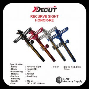 Sight - Recurve-Sight-Honor-RE-1.jpg