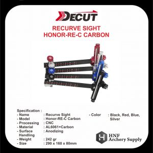Sight - Recurve-Sight-Honor-RE-C-1.jpg