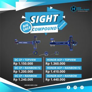 Promo092019 - PromoSightCompound.jpg